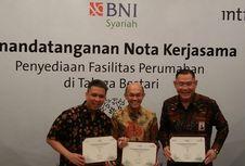 'Driver' Grab Indonesia Bisa Beli Rumah Rp 350 Juta dengan DP 5 Persen