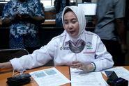 Ada Potensi Gempa di Surabaya dan Madura, BMKG Beri Klarifikasi