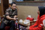 Pemkot Semarang Beri Rp 50 Juta Untuk Peraih Perak Asian Para Games