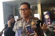 Polda Metro Jaya Tunda Penyelidikan Kasus Sandiaga Uno