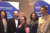 Beasiswa Studi ke Australia Sudah Ada yang Buka
