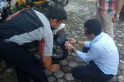KPU Tajungpinang: Peserta Pilkada yang Gunakan Rumah Ibadah untuk Kampanye Diberi Saksi Tegas