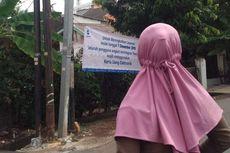 Mulai 1 Desember, Penumpang Angkot Jak Lingko Wajib Bayar Nontunai