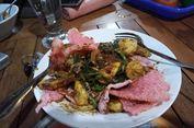 5 Fakta tentang Rujak Cingur, Kuliner Wajib Santap dari Surabaya