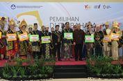 Orang Muda Diimbau Utamakan Bahasa Indonesia dan Kuasai Bahasa Asing