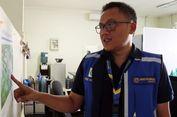 Pengunjung Diprediksi Naik 600 Persen, Rest Area Palikanci Lipat Ganda Petugas