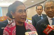 Susi Pudjiastuti dan BJ Habibie, Sosok Paling Dikagumi di Indonesia Versi YouGov