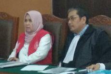 Asma Dewi: Mengapa Polisi Langsung Tangkap Tanpa Berkonsultasi?