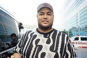 Karena 'Mau Kawin', Ivan Gunawan Unggah Foto Akad Nikahnya