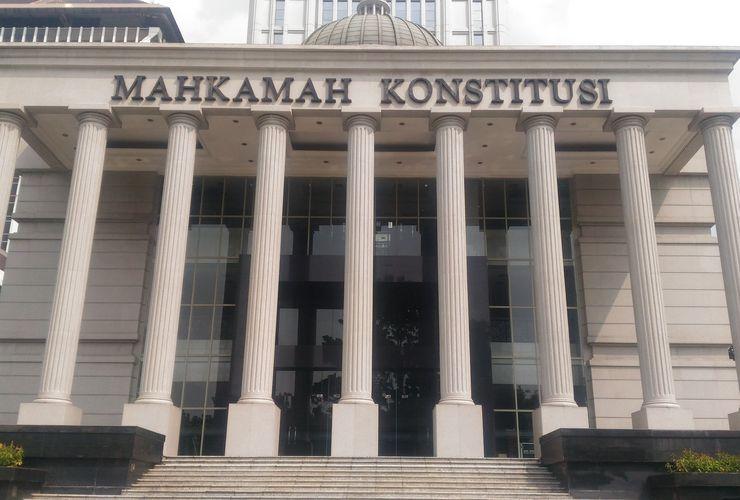 KPU Siapkan 20 Pengacara untuk Hadapi BPN Prabowo-Sandiaga di MK