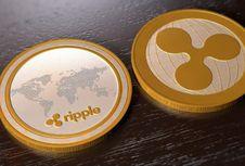 Dalam 1 Jam, Harga Bitcoin Turun Tajam, Mengapa?