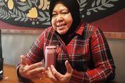 Risma Akan Bangun 5 Rumah Kompos Baru yang Hasilkan Listrik di Surabaya