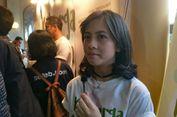 Zara 'JKT48' Tonton Ulang Serial Keluarga Cemara demi Euis