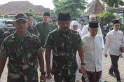 Prajurit Terpapar Radikalisme, Panglima TNI: 4 Pilar Harus Ditanamkan