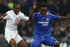 Mantan Gelandang Persib Minta Chelsea Tidak Pecat Conte