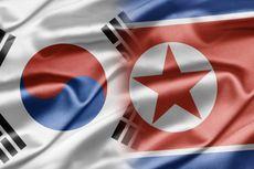 Inilah Momen Ketegangan Korea Utara dan Korea Selatan Selama 68 Tahun