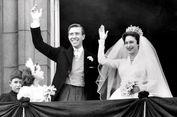 Skandal Percintaan Putri Margaret, Hubungan Terlarang hingga Perceraian