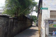 Polisi Buru Pelaku Pelecehan Seksual di Jalan Pinang-Margonda
