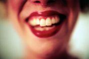 Bingung Pilih Lip Tint atau Lip Matte? Ini Perbedaannya