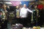 Kemendes PDT Segera Bentuk Desa Wisata Berbasis Kopi di Bondowoso