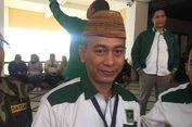 Ketua DPW PPP: Adik Ipar Sandi Nyaleg Lewat Kami