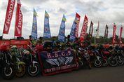 Jelang 1 Dekade Gelaran Honda Bikers Day