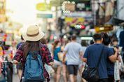 Bagaimana Cara Agen Perjalanan Konvensional Menghadapi Gempuran Digital?