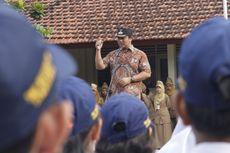 Wali Kota Semarang Minta Siswa Sekolah Ikut Perangi