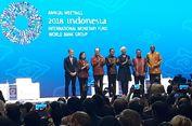 Jokowi: Tanpa Kegagalan, Inovasi Tak Akan Ada