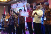 Di Depan Ganjar, Sudirman Said Singgung Kepala Daerah yang Terkena OTT KPK