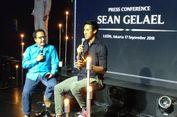 Curhat Sean Gelael soal Musim Ini dan Musim Depan
