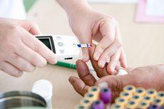 Saran Penting untuk Penderita Diabetes yang Ingin Ikut Berpuasa