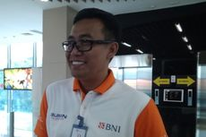 Railink Uji Coba Kereta Bandara dari dan ke Stasiun Bekasi Hari Ini