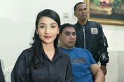 Tsania Marwa Ungkap Kronologi Penganiayaan yang Diduga Dilakukan Keluarga Atalarik Syah