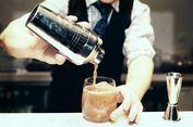 Bartender Tak Cuma Perlu Jago Meracik Minuman