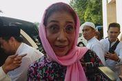 Menteri Susi: Saya Berharap Idul Fitri Membuat Kita Kembali Bersatu