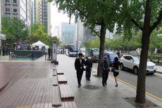 Sekarang Ada Layanan Bahasa Indonesia untuk Turis di Korea Selatan