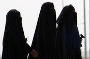 Mulai Tahun Ini, Perempuan Saudi Bisa Menjadi Pemandu Wisata