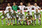 Timnas Polandia, Kembalinya Kuda Hitam Eropa