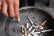 Bappenas: Masyarakat Lebih Pilih Merokok ketimbang Punya Rumah