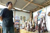 Kampung Kaligrafi, Destinasi Wisata Baru di Bondowoso