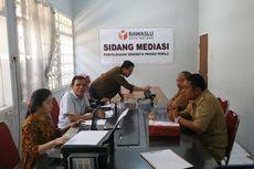 Diduga Kampanyekan Prabowo-Sandiaga di Facebook, ASN di Kota Malang Diperiksa