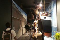 Museum Maritim Bukan Museum Bahari, Ini Bedanya...