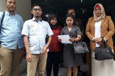 Jokowi Dilaporkan ke Bawaslu Terkait Deklarasi Alumni Universitas Negeri