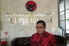 Awali Kampanye Terbuka, Jokowi-Ma'ruf akan 'Panaskan' Banten