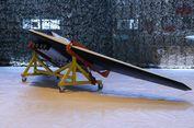 Iran Telah Melancarkan 700 Serangan Drone ke Pasukan ISIS di Suriah