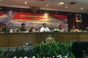 Di Mabes Polri, Wiranto Tekankan Netralitas Polisi, TNI, dan ASN pada Pilkada