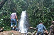 Tahun Ini Tak Ada Event Wisata di Aceh Utara