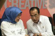 Ini Langkah Antisipasi Kemacetan Tol Jakarta-Cikampek yang Kian Merisaukan...