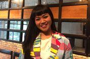 Yura Yunita Utamakan Berkarya daripada Pacaran